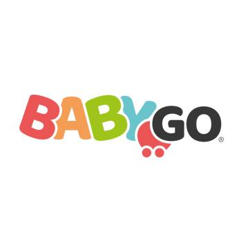Portal BabyGo.pl
